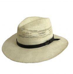 Chapéu Palha Panamá Marcatto